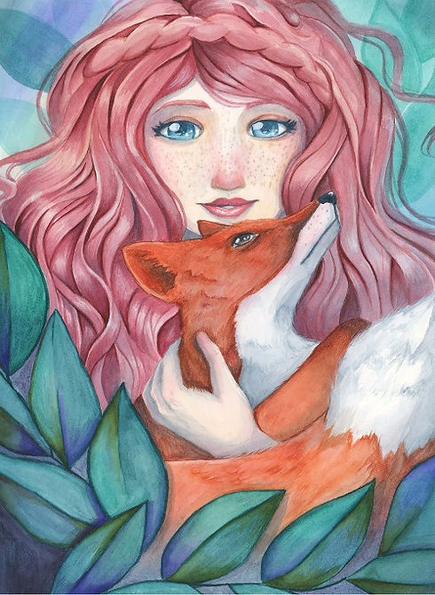 Girl-and-her-Fox_edited_edited.jpg