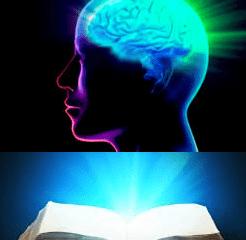 The Runaway Mind & The Steadfast Mind