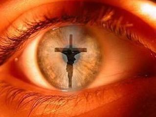 Heavenly Realities vs Earthly Realities