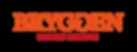 BRYGGEN_Logo_EN_Color_4x.png