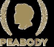 Steve Delsohn, founder and president of Delsohn Strategis, and winner of the Peabody Awad 2013