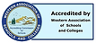 accreditation.png