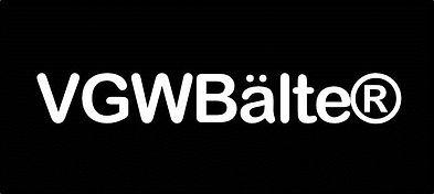 VGW logo.jpg