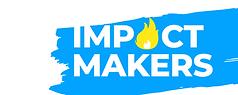 Impactmakers logo (1).png