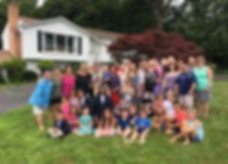 Sisters Daycare 072518 (2).JPG