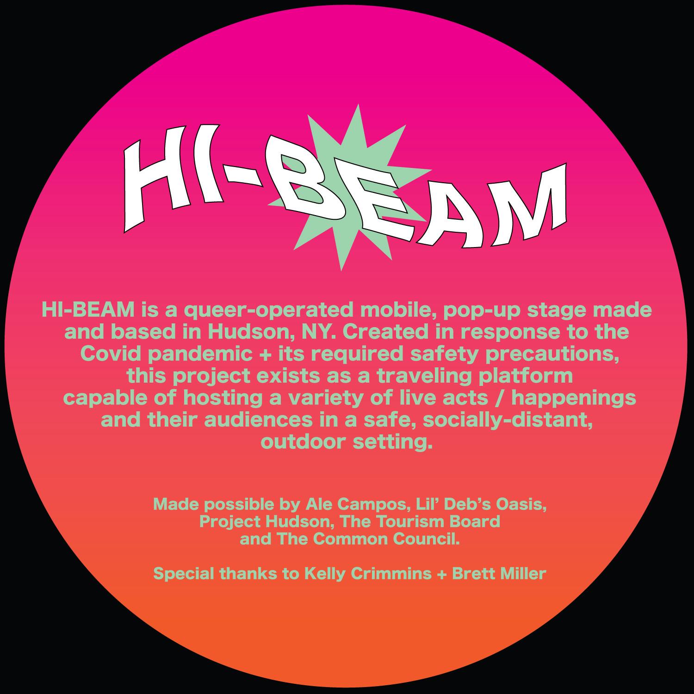 HiBEAM_statement.jpg