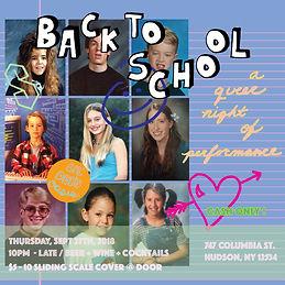BACKTOSCHOOLpromo1.jpg