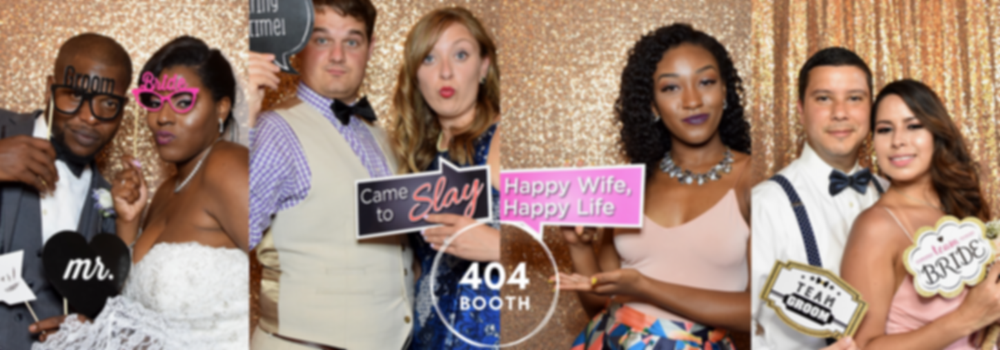 TAVE Banner - 404 Booth.png