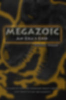 CoverMegazoic4.jpg