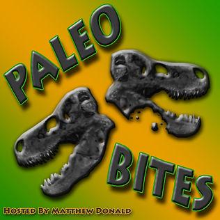 PaleoBitesPoster.jpg