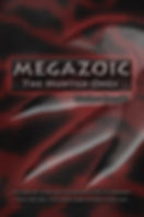 CoverMegazoic3.jpg