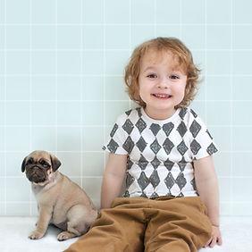Terapia dla dzieci rehabilitacja wzroku zez