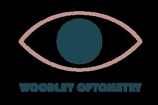 Woodley Optometry Final Color Eye+Wordma