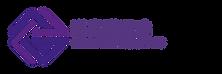 潛意識驛站Logo_horizotal_no bg_Small_20200415
