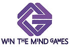Win the mind games logo.jpg