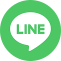 LINE_APP_Android.png