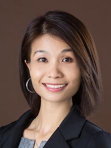 Jessica AO - Photo-Website.jpg