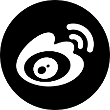 Wei Icon