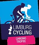 LC chrono trofee transparant.png