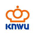 knwu logo.jpg