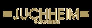 logo-juchheim