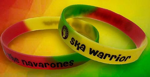 Navarones Wristband