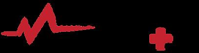ACC logo new CMYK rich black NEW-01.png