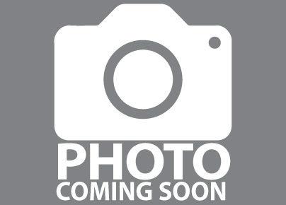 PHOTO-COMING-SOON-WHITE.jpg