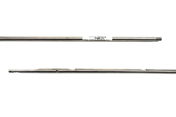 ステンレスネジ切りシャフト 6.5mm