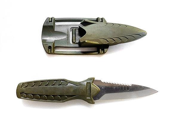 プレデターナイフ