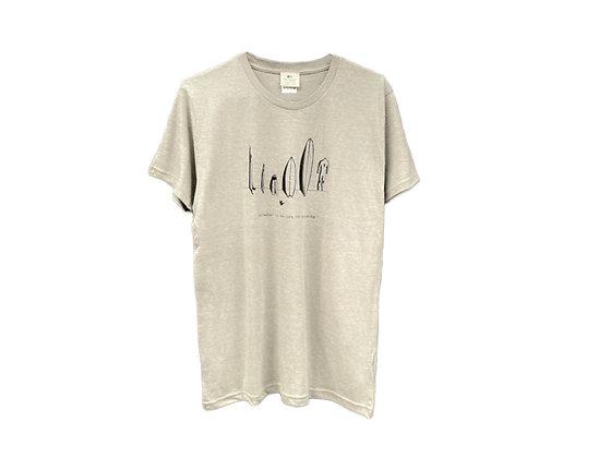 シーライフTシャツ