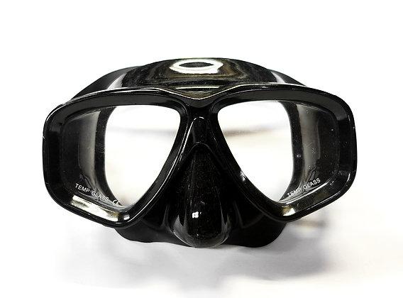 スピアロマスク