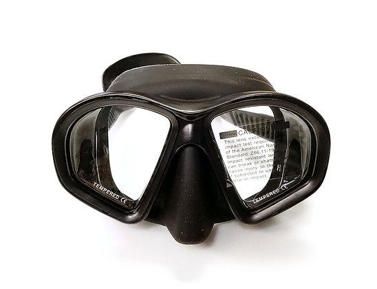 ディープマスク