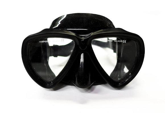 スナイパーマスク