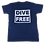 Thumbnail: ダイブフリーTシャツ