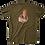 Thumbnail: シースナイパーTシャツ