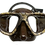 Thumbnail: スピアフィッシングマスク