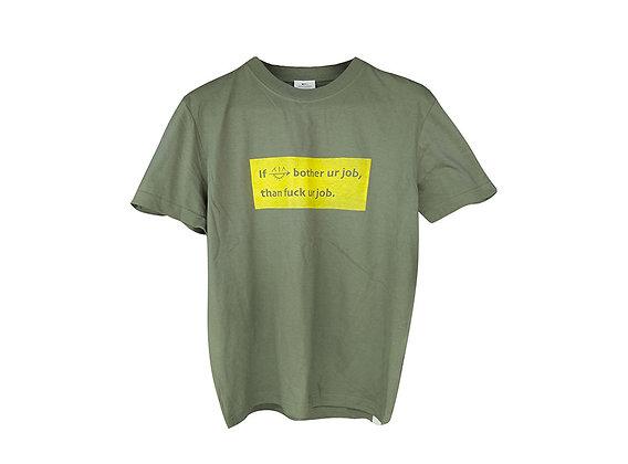 ASOBI Tシャツ
