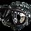 Thumbnail: セオスマスク