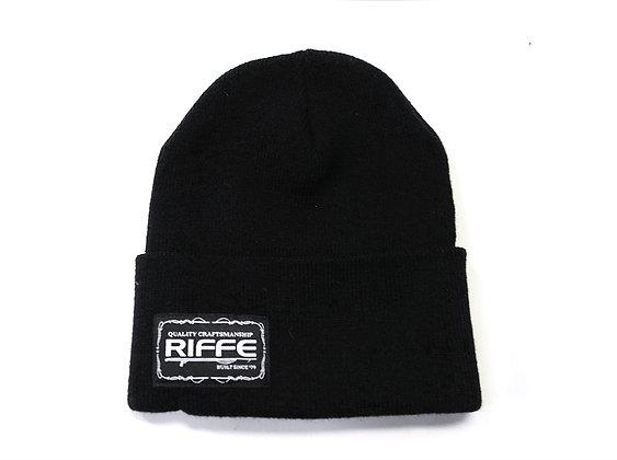 RIFFEニット帽