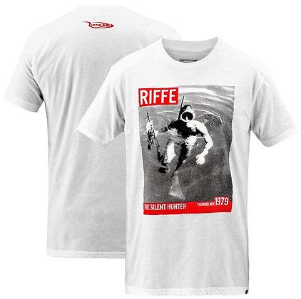 RIFFEレジェンドTシャツ