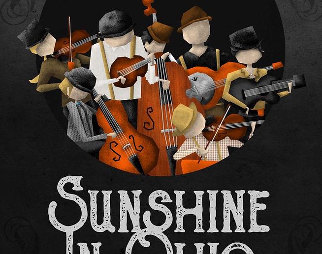 Sunshine Ohio.jpg