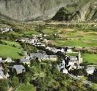 Offisme du tourisme de Valbonnais