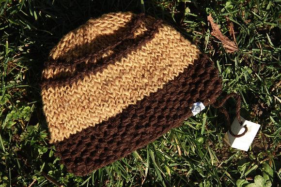 Bonnets Chilotes