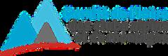 Logo Comité de l'Isère des clubs alpins et de montagne