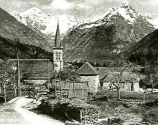 la-chapelle-vers-1958-goizet-red-jpg-opt