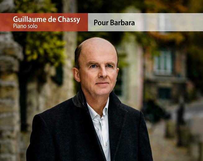 GUillaume de Chassy.jpg