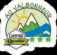 Logo Valbonheur