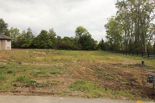 8200 Waterford Way, Lot One