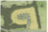 Waterford Estates Dublin site map